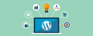 wordpress-cms00047